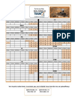 Pelion Train - TIMETABLE-2018.pdf