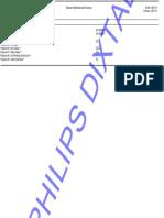 DX 5000.pdf