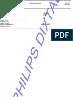 DX 5020.pdf