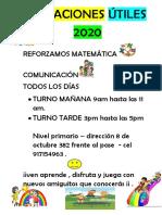 VACACIONES ÚTILES.docx 2