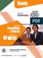 contabilidad_y_finanzas
