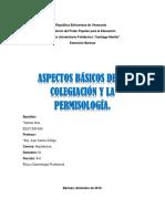 Aspectos básicos de la Colegiación y la Permisología.docx