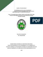 Karya Tulis Ilmiah GAWAT DARURAT.pdf