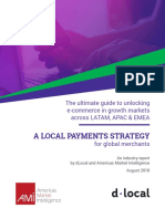 dLocal_Industry_Report_2018.pdf