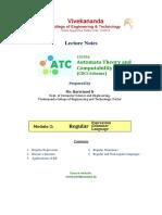 dsfsd43.pdf