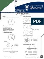 283428770-2-Sector-Circular.pdf
