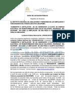 Lic175lpn-002-2019-DA103-AvisodePrensa