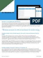 PowWowMobile-Datasheet-Window10