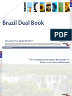 Olma Deal Book Br