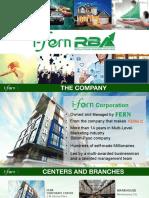 I-FERN RBA_MAR 11_2019.pptx