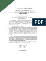 Serrano_Orejuela_Eduardo_2019_-_Historia.pdf