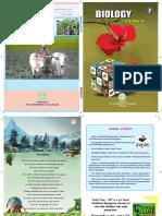 9EM_BIO.pdf
