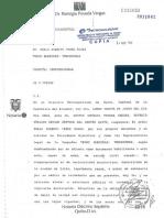 CONTRATO No. 2011042 RODA_Parte67.pdf