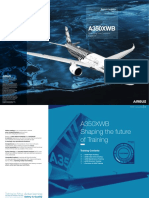 A350-XWB-Training-brochure.pdf