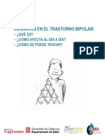 ISBD_Cognition_Booklet_Spanish
