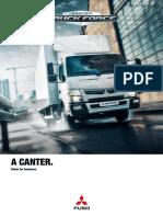 FUSO_Canter_brochure_05_PTG_eMB