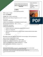CT 1127362681- BEYSI JACKELINE NEIRA NEIRA.pdf