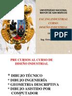 DI-CAP00-TEMASDELCURSO V5