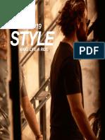 STYLE 2019 - BMW Motorrad.pdf.asset.1554973516303