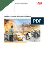DYWIDAG_Gama_de_Productos_Geotecnicos_01