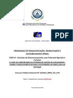 Parte I Programa de Concurso Publico_19-2019-PRRA