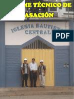 INFORME-TECNICO-DE-TASACION.docx