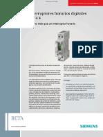 nanopdf.com_interruptores-horarios-digitales-7lf4-4.pdf
