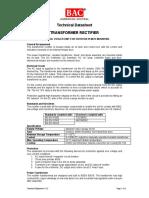 1.6-2 Oilcooled TR _Variac_