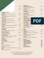 en_ALYKRHI_teatro-e_June17.pdf