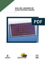 176622188-7-Modulos-fotovoltaicos-ISOFOTON.pdf