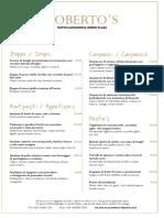 en_ALYGPHI_Robertos_Light_Bites_Menu_Jan2019.pdf