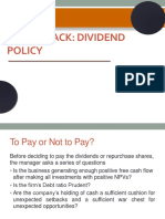 Dividend_Policy
