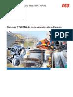 Sistemas_DYWIDAG_de_Postesado_de_Cable_Adherente.pdf_01