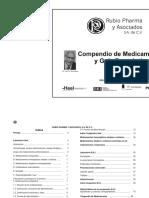 homotoxicologia libro