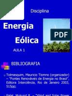 Eolica_AULA_1