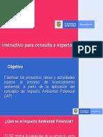 GUIA Evaluacion ImpactoAmbientalPotencial.pdf