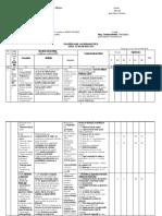 planificare STP EU