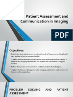 Patient-Assessment-and-Communication-in-Imaging.pptx
