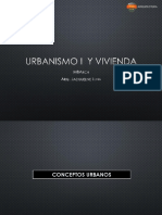 03_30102019 ESTRUCTURA URBANA.pptx