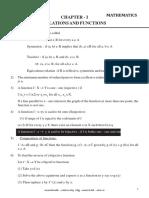 MATHEMATICS FULL.pdf