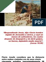 BUEN SAMARITANO 2.pptx