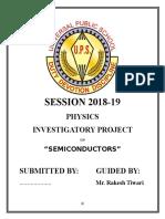 PHYSICS-3-semiconductors.docx
