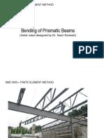 06-Bending_beams