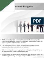 Asymmetric Encryption.pptx