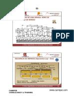 2 curso 263450_MATERIALDEESTUDIOPARTEIIDIAP99-239