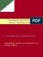 test de articulaciones y movilidad, biomecanica.ppt