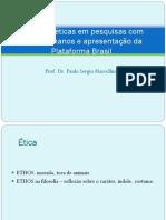 Apresentacao Plataforma Brasil.pdf