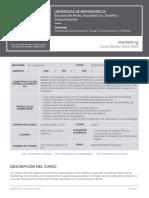 Prontuario Marketing plan Diamante