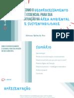 ebook-geoprocessamento