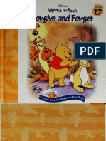 Forgive_and_forget.pdf
